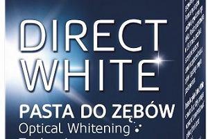 Profesjonalne wybielanie z�b�w w zaciszu w�asnego domu - poznaj innowacyjn� past� do z�b�w Rapid White