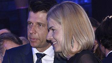 Ryszard Petru, Joanna Schmidt