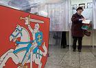 Na Litwie minimalnie zwyciężyli konserwatyści