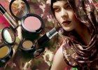MAC Artificially Wild: nowa kolekcja na jesie�