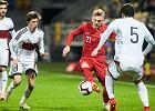 Polscy piłkarze awansowali do baraży o młodzieżowe Euro