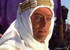 """Peter O'Toole nie �yje. S�ynny aktor, gwiazdor """"Lawrence'a z Arabii"""", mia� 81 lat"""