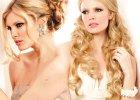 Ślubne trendy: 4 modne fryzury dla panny młodej