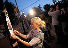 """Nikt nie śledził Iwony Wieczorek. Policja odpowiada na zarzuty """"Polityki"""""""