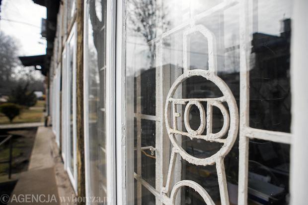 Zdjęcie numer 0 w galerii - Odkrywamy Bydgoszcz. Za murami 150-letniej fabryki [ZDJĘCIA]