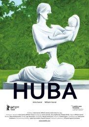 Huba - baza_filmow