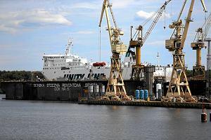 Niemcy podbijają stawkę: Możemy u was budować okręty podwodne dla Niemiec