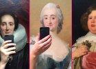 """2014 rok wed�ug """"Ksi��ek"""". Selfies, czyli ludzko�ci portret w�asny"""
