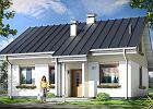 """""""Dom za mniej niż 100 tysięcy złotych"""" - sprawdzamy, czy to marzenie może być realne"""
