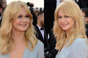 Grażyna Torbicka pojawiła się w Cannes na pokazie filmu Loving w reżyserii Jeffa Nicholsa. Na Festiwalu Filmowym dziennikarka jest specjalną wysłanniczką Radia ZET i Radia ZET Chilli.