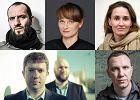 Nagroda Kapuścińskiego 2016. Oto pięć najlepszych reporterskich książek roku