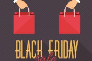 Pi�tkowe rabaty: zobacz, gdzie zrobisz zakupy taniej!