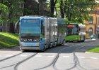 Polacy robi� biznes w Oslo