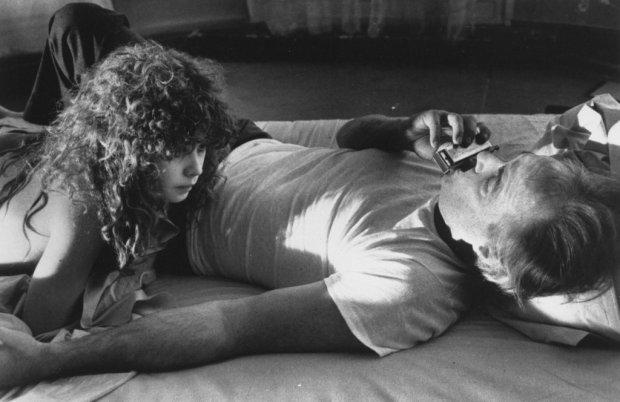 Marlon Brando i Bernardo Bertolucci zaplanowali gwałt na Marii Schneider. Hollywood potępia słynnego reżysera
