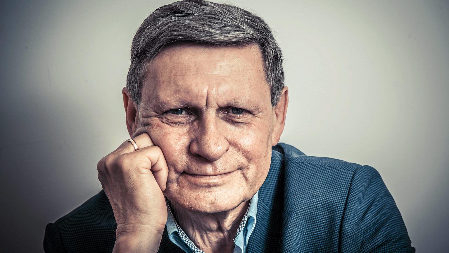 opinie sympatia plus Łódź