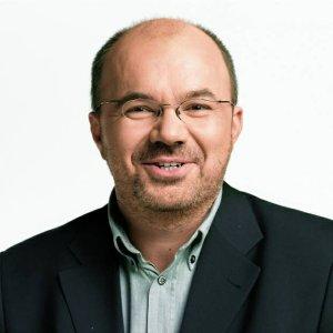 Jarosław Matuszewski