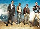 """Dzisiaj w TV: """"Omar"""", Sean Penn i """"Dru�yna A"""" [07.12.15]"""