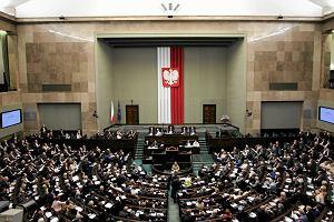 Odprawy dla posłów będą kosztowały 6,5 mln zł. Najnowsze iPady dla nowych w Sejmie