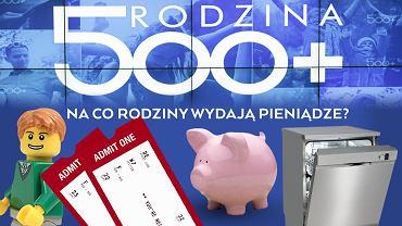 """Białołęka zajmuje pierwsze miejsce wśród warszawskich dzielnic pod względem liczby przyjętych wniosków rządowego programu """"Rodzina 500 plus""""."""