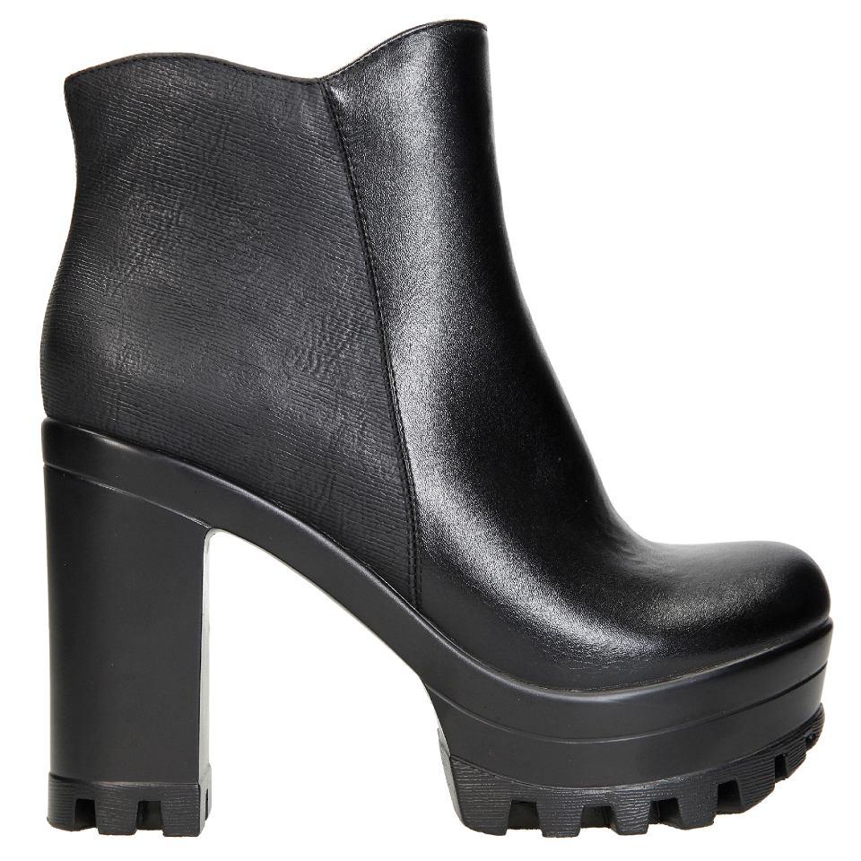420acd9eb70e0 15 świetnych par butów z nowej kolekcji CCC. Zobacz pierwsze jesienne  nowości
