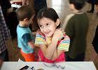 Fundacja Helsi�ska: niech Polska nie wi�zi dzieci cudzoziemc�w