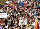 """List otwarty - Parada Równości 2018. """"Z praw człowieka wszyscy mogą korzystać"""""""