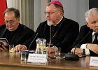 Co PiS zrobi z apelami Kościoła? Jesienią do Sejmu wróci sprawa aborcji i handlu w niedzielę