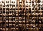 Najtragiczniejsza epidemia w dziejach. Azteków zabiły bakterie paratyfusu - dziś niegroźne - przywleczone z Europy