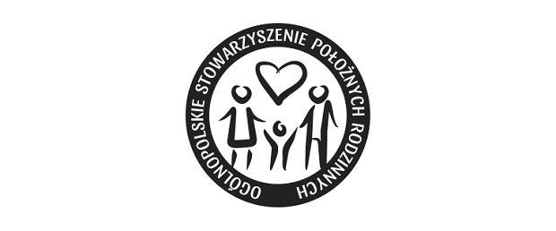 Ogólnopolskie Stowarzyszenie Położnych Rodzinnych