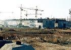 Tajne atomowe miasto ZSRR. W 1957 r. zmieniło się w nuklearne piekło. Kreml ukrywał to latami