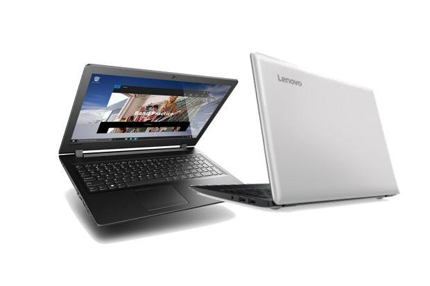 Laptopy do 1400 zł