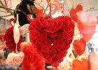 Modne prezenty na Walentynki - masz ju� pomys�?