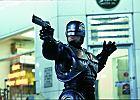 """Paul Verhoeven i jego kultowy """"RoboCop"""" [W TV 15.08]"""