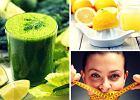9 rzeczy, których nikt nie powie ci o detoksie