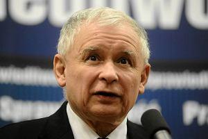 Sejm odrzuci� projekt Narodowego Programu Zatrudnienia przygotowany przez PiS