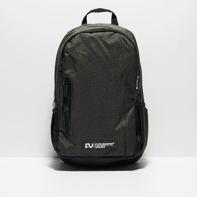 ccc505ff6d1f1 Czas do szkoły - plecaki Cropp