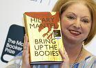 "Ksi��ki tygodnia: ""Zamach na Margaret Thatcher"" oraz litewska saga Sabaliauskaite"