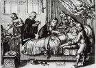 Z historii cesarskiego ci�cia