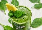 Chlorella – zielony spos�b na zdrow� sylwetk�!