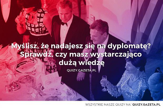 elmaz randki opinie Płock