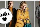 Zjawiskowa Anja Rubik promuje kolekcj� Pre-Fall 2014 marki Gucci [LOOKBOOK]