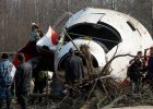 Odpowiedzialno�� Kaczy�skich za katastrof� smole�sk� [LIST]
