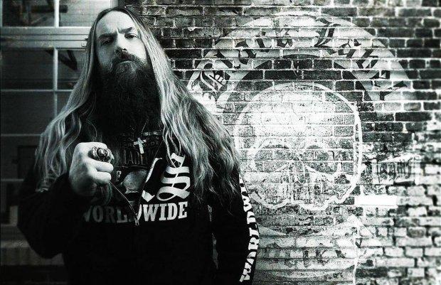 Wybitny heavymetalowy gitarzysta Zakk Wylde po raz kolejny zagra w Polsce.