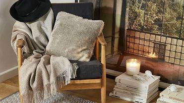 Jesienna kolekcja Zara Home