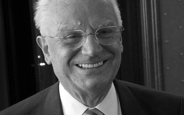Henryk Kulczyk