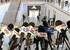 Raport Pew: Polacy krytycznie oceniają media i marzą o obiektywnym dziennikarstwie
