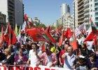 Ju� kolejny raz Portugalia obni�a emerytury