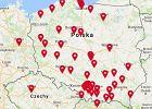 Obywatelski protest milczenia. W Polsce i poza jej granicami