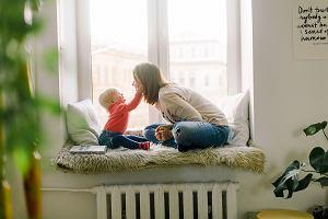 Samotne matki: Nie chcemy jałmużny, żądamy sprawiedliwego traktowania wszystkich dzieci [PETYCJA]