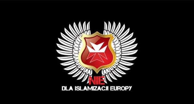 z16376283Q,Strona-Nie-dla-islamizacji-Eu